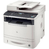 Canon imageCLASS MF5880dn printing supplies