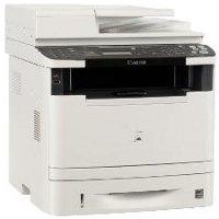Canon imageCLASS MF5950dw printing supplies