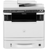 Canon imageCLASS MF5960dn printing supplies