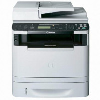 Canon imageCLASS MF6160dw printing supplies