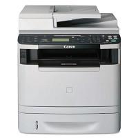 Canon imageCLASS MF6180dw printing supplies