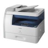 Canon imageCLASS MF6500 printing supplies