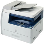 Canon imageCLASS MF6530 printing supplies