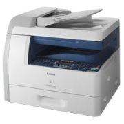 Canon imageCLASS MF6580 printing supplies