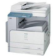 Canon imageCLASS MF7280 printing supplies
