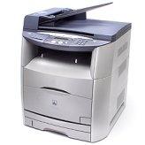 Canon imageCLASS MF8170c printing supplies