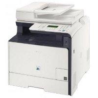 Canon imageCLASS MF8330cdn printing supplies