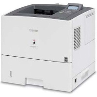 Canon imageRUNNER LBP-3560 printing supplies