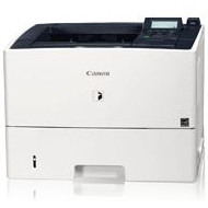 Canon imageRUNNER LBP-3580 printing supplies