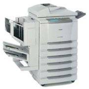 Canon imageRUNNER 210e printing supplies