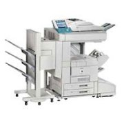 Canon imageRUNNER 3250 printing supplies