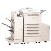 Canon imageRUNNER 330s printing supplies