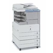 Canon imageRUNNER 3530 printing supplies