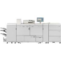 Canon imagePRESS 1110 printing supplies