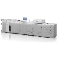 Canon imagePRESS 1135 printing supplies