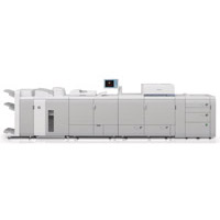 Canon imagePRESS C6000 printing supplies