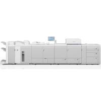 Canon imagePRESS C7000vp printing supplies