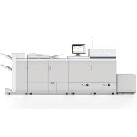Canon imagePRESS C7010vps printing supplies