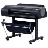 Canon imagePROGRAF iPF6350 printing supplies