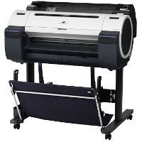 Canon imagePROGRAF iPF670 printing supplies