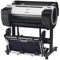 Canon imagePROGRAF iPF680 printing supplies