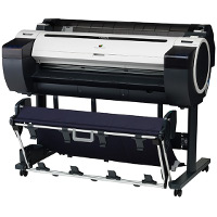 Canon imagePROGRAF iPF780 printing supplies