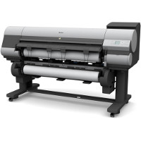 Canon imagePROGRAF iPF825 printing supplies