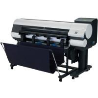 Canon imagePROGRAF iPF840 printing supplies