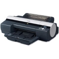 Canon imagePROGRAF iPF5000 printing supplies