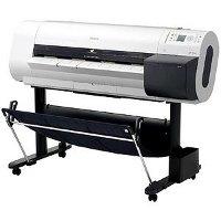 Canon imagePROGRAF iPF710 printing supplies