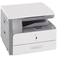 Canon imageRUNNER 1018 printing supplies