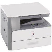 Canon imageRUNNER 1018 printing supplies