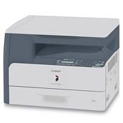 Canon imageRUNNER 1023 printing supplies