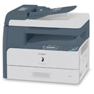 Canon imageRUNNER 1023n printing supplies
