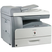 Canon imageRUNNER 1024a printing supplies