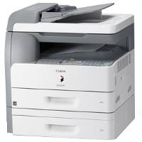 Canon imageRUNNER 1024i printing supplies