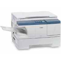 Canon imageRUNNER 1210 printing supplies