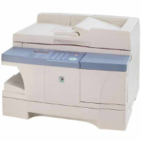 Canon imageRUNNER 1270f printing supplies