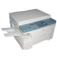 Canon imageRUNNER 1310 printing supplies