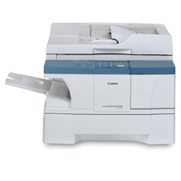 Canon imageRUNNER 1330 printing supplies