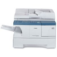 Canon imageRUNNER 1370f printing supplies