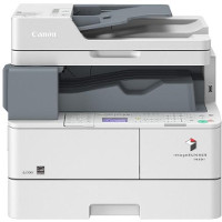 Canon imageRUNNER 1435iF printing supplies