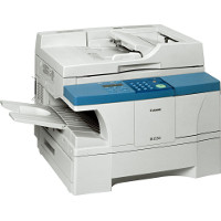 Canon imageRUNNER 1530 printing supplies