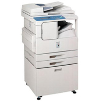 Canon imageRUNNER 1610f printing supplies