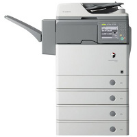 Canon imageRUNNER 1740 printing supplies