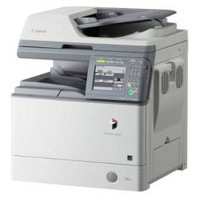 Canon imageRUNNER 1740iF printing supplies
