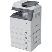 Canon imageRUNNER 1750 printing supplies