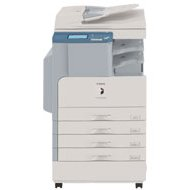 Canon imageRUNNER 2016i printing supplies