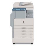 Canon imageRUNNER 2020i printing supplies