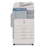 Canon imageRUNNER 2020i printing supplies